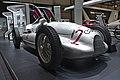 Auto Union Mittelmotor Rennwagen (40324580894).jpg