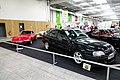 Automedon Podium Opel (3).jpg