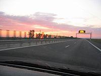 Autostrada Soarelui.jpg