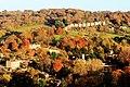 Autumn in Bath - panoramio.jpg