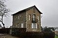 Autun (Saône-et-Loire) (31865978991).jpg