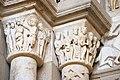 Autun saint lazare tympan 14.jpg