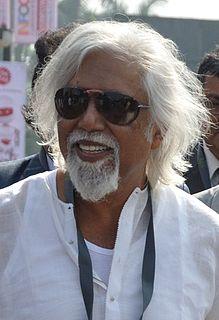Aveek Sarkar Indian media company owner