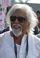 Aveek Sarkar - Kolkata 2011-12-08 7542 Cropped.JPG