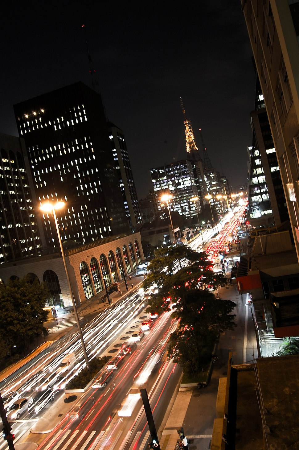 Avenida Paulista4