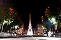 Avenida de las Libertades (3646753454).jpg