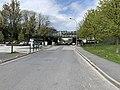 Avenue 18 Avril 1944 - Noisy-le-Sec (FR93) - 2021-04-16 - 1.jpg