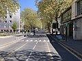 Avenue Aimé Césaire - Pantin (FR93) - 2021-04-25 - 2.jpg