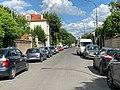 Avenue Foch Fontenay Bois 9.jpg