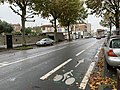 Avenue Maréchal Joffre Fontenay Bois 3.jpg