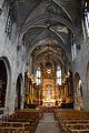 Avignon - collégiale St Pierre 6.JPG