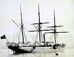 Aviso Jorge Juan (1876-1898).jpg