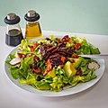 Avocado-pecan salad.jpg