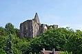 Avon-les-Roches (Indre-et-Loire) (14393525217).jpg