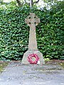 Avon Dassett - geograph.org.uk - 908767.jpg