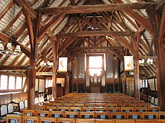 Avon Old Farms School - chapel interior.jpg