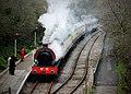 Avon Valley Railway - panoramio (3).jpg