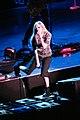 Avril Lavigne2.jpg