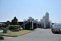 Awaji Island Dairy farming cooperative Headoffice.JPG
