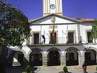 AyuntamientoElTiemblo.JPG