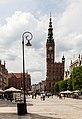 Ayuntamiento Principal, Gdansk, Polonia, 2013-05-20, DD 08.jpg