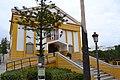 Ayuntamiento de Benalup-Casas Viejas (33093093646).jpg
