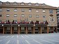 Ayuntamiento de Móstoles.JPG