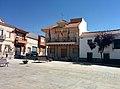 Ayuntamiento de Villanueva de Bogas 01.jpg