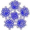 Az ikozi-ikozaéder csillag ötszöge a középsővel.jpg