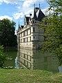Azay-le-Rideau, Château.jpg