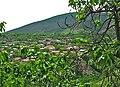 Azokh village NKR.jpg