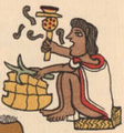 Aztec turtle shell drum ayotapalcatl teponaztli.png