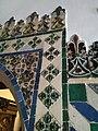 Azulejos a Sintra.jpg
