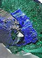 Azurite-Malachite-mexaz-09d.jpg