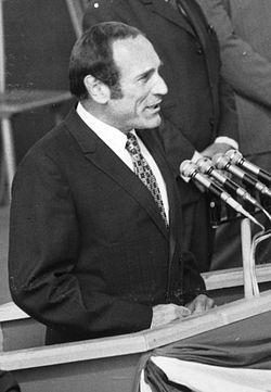 Bánffy György (1975).jpg