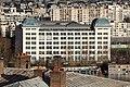 Bâtiment 46 quai Gallo Boulogne Billancourt 3.jpg
