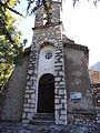 Bénivay-Ollon - église 2.JPG