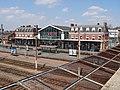 Béthune - Gare de Béthune (17).JPG