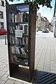 Bücherschrank Fürth.jpg