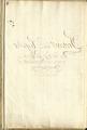 Bürgerverzeichnis-Charlottenburg-1711-1790-002.tif