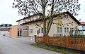 Bürmoos - Ort - Freie Christengemeinde - 2013 10 31 - 2.jpg