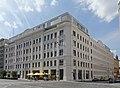 Bürohaus 20398 in A-1040 Wien-Wieden.jpg