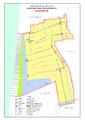 Bản đồ hiện trạng xã Khánh Hải.png