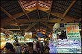 Bến Thành Market (14628132293).jpg