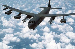 B-52G with AGM-86B ALCMs.JPEG