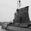 B-80 submarine (3).jpg