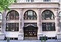 B. Altman Building CUNY Graduate Center 34th Street entrance.jpg