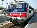 B17026 argenteuil3.jpg