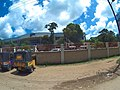 B8 - Malindi - Nakumatt - panoramio.jpg
