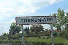 BA-Torremayor-20.jpg